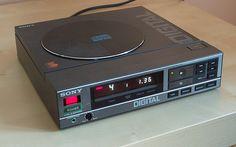 Google에서 검색된 flickr.com 이미지