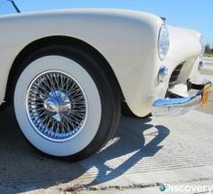 Gas Monkey on Pinterest   Fast And Loud, Fast N Loud and Aaron Kaufman