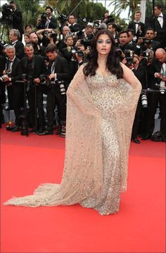 Cannes2016 - Google Search