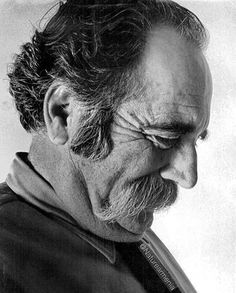 William Saroyan. (August 31, 1908 – May 18, 1981) was an American dramatist and author. He was awarded the Pulitzer Prize for Drama in 1940, and in 1943 won the Academy Award for Best Story for the film adaptation of his novel The Human Comedy. An Armenian American, Saroyan wrote extensively about the Armenian immigrant life in California. Many of his stories and plays are set in his native Fresno. Some of his best-known works are The Time of Your Life, My Name Is Aram and My Heart's in…