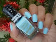 Barry M - Atlantic Road