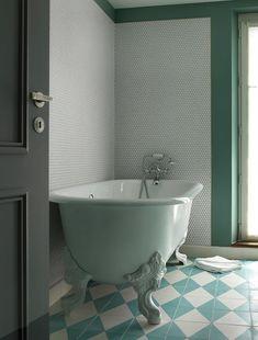 Image result for Hôtel Bachaumont