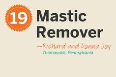 Floor Adhesive Remover Pinterest Tile Flooring Woods