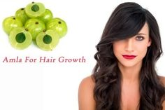 Amla for hair growth?  Visit gohairlosstreatment.com  #hairloss #hairlosssolution #hairlosstreatment #hairlosshelp #hairlossprevention #hairlossproblem #hairlossremedy #hairlosscoverup #hairlosscontrol #hairlossawareness #hairlossjourney #hairlosswomen #hairlossadvice #hairlosscure