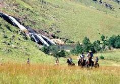 Enjoy the horse riding here - only for the experienced though. Horse Riding, Wonderful Places, Perfect Place, Westerns, Golf Courses, Backdrops, Destinations, Horses, Mountains