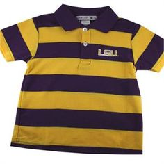 ba8f17ef 11 Best LSU Baby images | Baby & toddler, Toddler outfits, Baby
