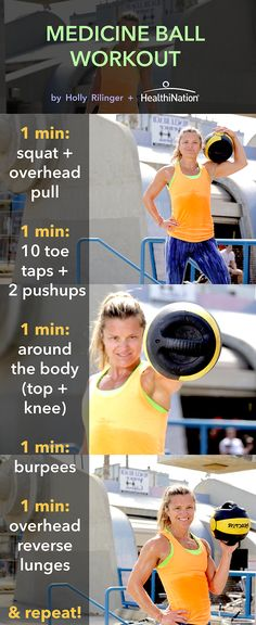 Beachbody Squishy Ball Exercises : beachbody turbo fire schedule pdf - Google Search Fitness Pinterest Beachbody, Fire and ...