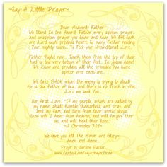 A Prayer Fathers Rights, Little Prayer, Unconditional Love, Need You, Prayers, Lord, Feelings, Sayings, I Need You