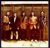 To Mum, From Aynsley and the Boys [180g Vinyl] [LP] - Vinyl