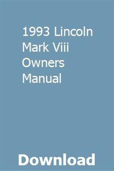 How To Write A Sales Manual | niggconsehou | Repair manuals