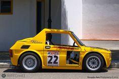Fiat 500, Custom Hot Wheels, Fiat Abarth, Yellow Car, Weird Cars, Daihatsu, Cute Cars, Small Cars, Car Wheels