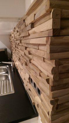 12 Besten Holzverkleidung Bilder Auf Pinterest Wood Paneling