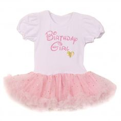 b2ca36b088cd53 Girls White Pink Gold Heart Sequin Adorned Fluffy Tutu Birthday Dress 1Y-3  Birthday Tutu