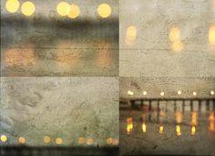 changes by .blue.algae. via Flickr