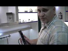 Выдвижные розетки для кухни, врезные розетки GTV AE-BPW3S60U-80
