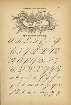 cursive writing around the world in 26 letters puzzle