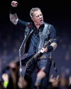"264 Likes, 2 Comments - Metallica Some Kind Of Monster (@metallicaskom) on Instagram: ""#JamesHetfield #PapaHet #Metallica #MetallicaFans #MetallicaFan #MetallicaFamily #MetFamily…"""