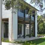 Giannetti Architects