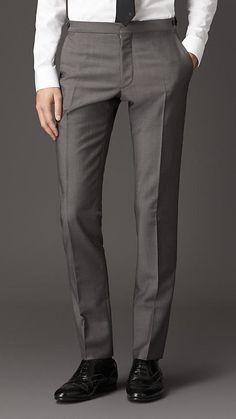 ed8ecd0a3b4027 12 Best Men Dress Pants images