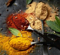 These foods have been used for thousands of years, but now science is proving…