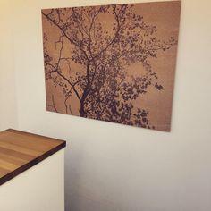 #malerei #abstrakte malerei #zeitgenössische malerei Animal Print Rug, Rugs, Home Decor, Painting Abstract, Farmhouse Rugs, Decoration Home, Room Decor, Floor Rugs, Rug