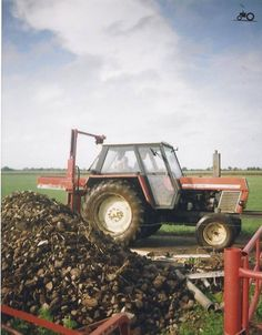 Farming, Irish, Om, Monster Trucks, Childhood, Beer, Pictures, Vintage, Tractor