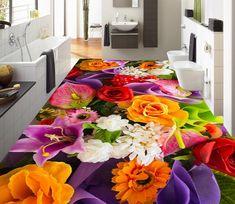3d Wall Murals, Floor Murals, Floor Art, Floor Rugs, Floor Wallpaper, Vinyl Wallpaper, Wallpaper Murals, Epoxy Table Top, Photo Wall Stickers