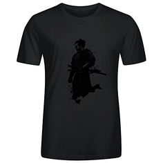 Men's Crew Neck T Shirts Samurai Graphic Personalized Bla... https://smile.amazon.com/dp/B01IY1C2VG/ref=cm_sw_r_pi_dp_x_8hJSxbS8V8RM4