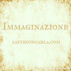 Pensando a qualche esempio... Immaginando sogno ad occhi aperti.  Cara fervida immaginazione dovremmo incontrarci piú spesso;) #100giornidiparole#italianword#italianconversation#imagination#timetoimagine#learnitalian#speakitalianonline#sabato#saturday