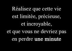 Comment être grand ;) : http://www.habitudes-zen.fr/2015/comment-etre-grand/ ;) #vie