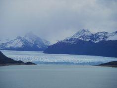 #Argentinien #Südamerika #Patagonien Foto: weltweiser-Team Mountains, Nature, Travel, Pictures, Patagonia, Argentina, Travel Inspiration, World, Naturaleza