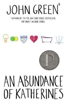 An+Abundance+of+Katherines