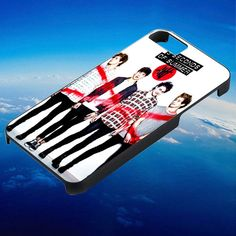 5 Seconds Of Summer 4 for iPhone, iPod, Samsung Galaxy, HTC One, Nexus ***