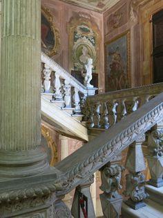 Padova, Museo di Geologia e Paleontologia