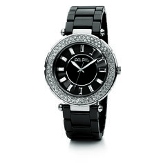 18557c864dfa 3.11  11singletreasures  follifollie  watch