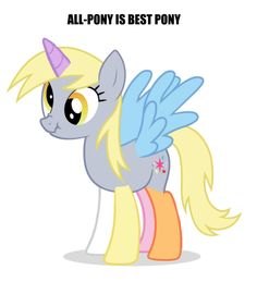 Why Derpy Hooves Deserves Her Own Episode In My Little Pony: Friendship Is Magic Season 4 My Little Pony List, My Little Pony Friendship, Mlp Characters, Little Poney, Bee Crafts, Mlp Pony, Simple Backgrounds, Fluttershy, Twilight Sparkle