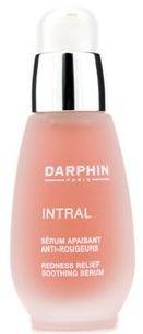 Darphin Intral Redness Relief Soothing Hassas Ciltler İçin Yatıştırıcı Bakım Serumu 50 ml ürününü kullanarak cildinize en iyi bakımı sağlayabilirsiniz. Ayrıca diğer Darphin ürünlerini incelemek için http://www.portakalrengi.com/darphin adresini ziyaret edebilirsiniz. #Darphin #DarphinÜrünleri #ciltbakımı #serum