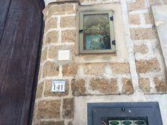 San Nicola, Santa Maria, News, Home Decor, Graz, Decoration Home, Room Decor, Home Interior Design, Home Decoration