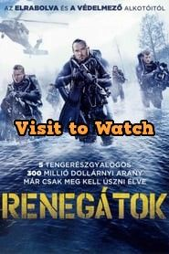 [Watch] Renegades: Commando d'assalto 2017 Film Completo in linea Gratuito Movies Box, Top Movies, Watch Movies, Best Movies On Amazon, Video 4k, Hd Movies Download, Movies Coming Out, Watch Free Movies Online, Watch Tv Shows