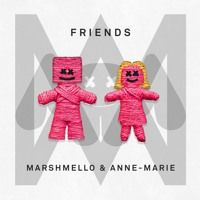 Friends Marshmello & Anne-Marie Love this song so much. Anne Marie has an amazing voice and marshmello's audio is amazing. Love the dynamic Music Album Covers, Music Albums, Karaoke Songs, Music Songs, Dubstep, Playlists, Edm, Anne Marie Album, Album Covers