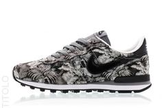 Nike Internationalist GPX