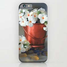 Pretty Vintage Still Life 16 iPhone Case Cool Phone Cases, Iphone 8 Cases, Iphone 8 Plus, Iphone 11, Be Still, Still Life, Case 39, You Are Awesome, Framed Art Prints