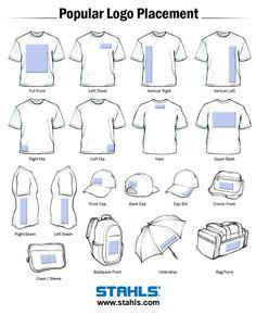 Tshirt fundraiser IEA ideas