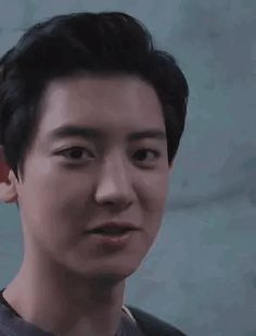 ✃ ┈ pinterest: mepeachuu ♡ Park Chanyeol Exo, Kyungsoo, Exo Do, Kim Junmyeon, Girls Generation, My Sunshine, Boyfriend Material, K Idols, Rapper