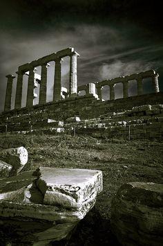 Greece-008 | Flickr - Photo Sharing!
