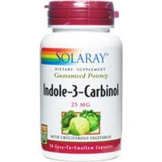indole 3 carbinol extra stregnth, di-indole methane, indole positive enzyme, indole from o-nitrotoluene, diindolylmethane dim, gastritis treatment and indole 3 carbinol, indole 3 carbinol prostate cancer