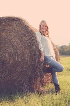 Senior pic Ashley Gurley Photography