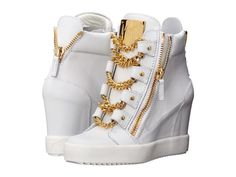 detailed pictures a0cb7 47d99 Giuseppe Zanotti RS80069