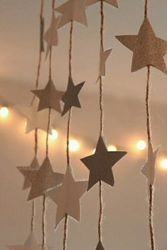 paper christmas decorations christmas crafts diy christmas star diy