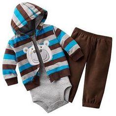 ropa para niños varones - Buscar con Google